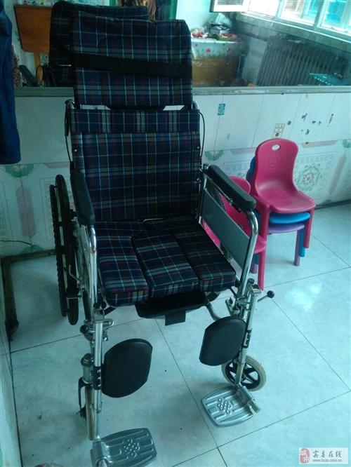 99新轮椅出卖