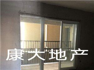 金港国际3室2厅2卫超低价急售