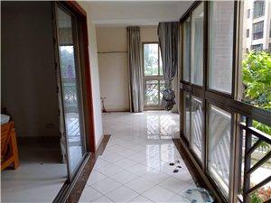 花半里3室2厅2卫5000元/月