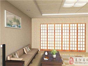 裕都小区2室1厅1卫26万元送同面积阁楼