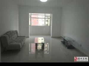锦绣城一期南北通透两室六中名额未占带地上车位储藏室