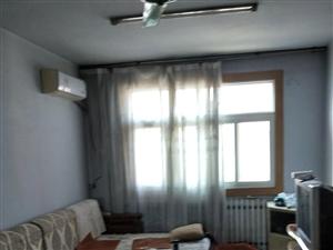 姜家小区新房子多层5楼精装三室有储藏室带家具家电