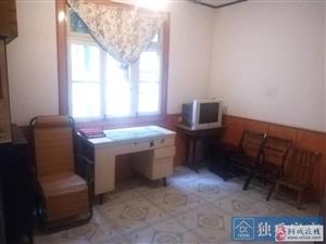 西苑新村3室2厅1卫750元/月