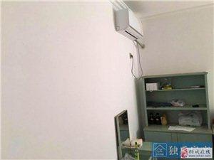 桐城中学校内教工宿舍3室1厅1卫1600元/月