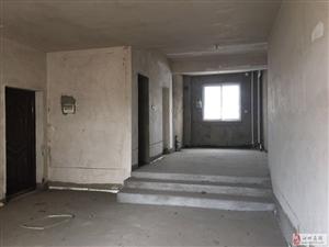 朝阳新天地3室2厅2卫43万元