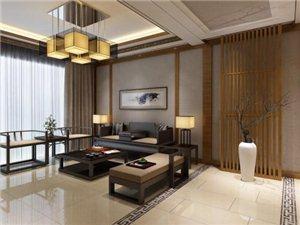 锦绣山庄1室2厅1卫1500元/月