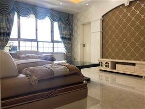 明丰房产西城一号74.8万3室2厅1卫精装修业主急售,高性价比!