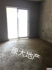 龙江国际3室2厅2卫38万元低价急售!