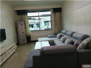 A26富州花园3室2厅买一层送一层52.8万元