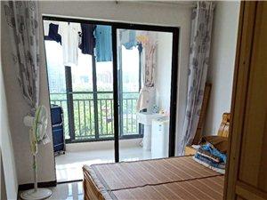 珠江花园1室1厅1卫1300元/月