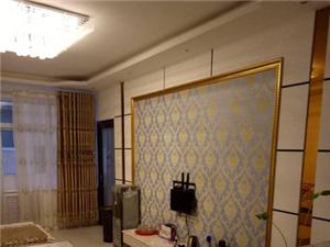 学林社区3室2厅1卫去外地发展个人房出售