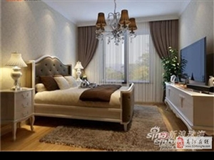 彩虹小区2室1厅50万元
