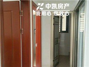 凤冠山庄3室2厅1卫精美装修2500元/月
