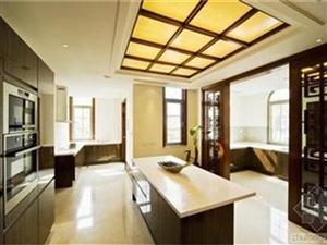实验一小家属楼2室2厅1卫无公摊60万元