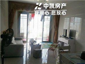 凤冠山庄3室2厅2卫2500元/月