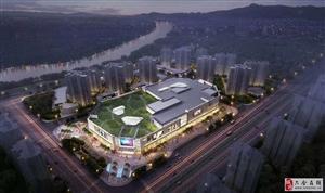 龙湖棠城地铁口旺铺,售楼处推出小面积挑高商铺