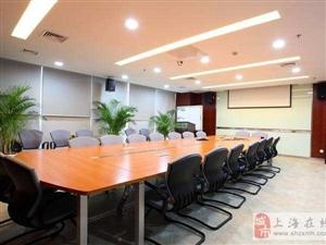 张江银行卡产业园200平米精装,交通便利