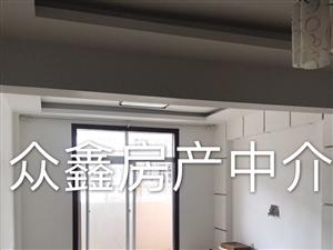 江滨二期2室2厅1卫650元/月