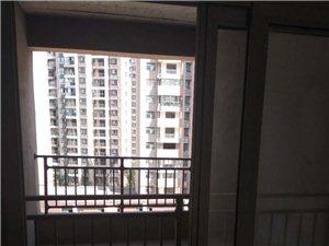 天明城3室1厅1卫74万元,小洋房