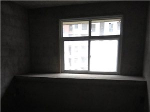 天明城3室2厅2卫80万元好户型价格低