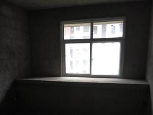 九嘉海港城2室2厅1卫51万元全包
