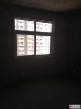 天明城3室1厅1卫60万元全包紧凑型小三室