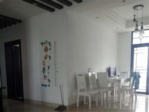 香山丽景3室2厅2卫48.8万元