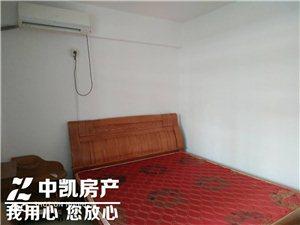 亿龙城市花园3室1厅1卫1600元/月