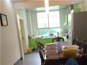筠连文化广场4室3厅2卫76.8万元