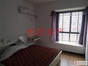 领秀之江11楼2室2厅51万元