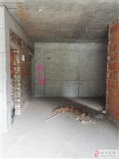 城口县水晶丽城二室二厅一卫