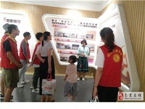 南京工程學院尋夢小組之探尋徐州轉型成果