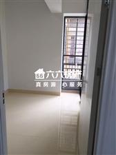 山水湾2室1厅2卫1500元/月