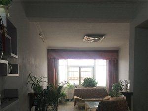 紫弦庭苑2室2厅1卫58万元可按揭送车库