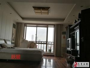 滨江奥城听雨苑小区216�O538万元