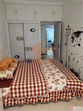 滨江国际3室2厅1卫89.8万元急售