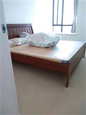 万泉绿洲3室2厅2卫3000元/月安静舒适