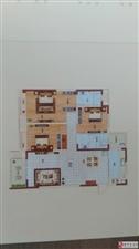 亚新橄榄城3室2厅2卫69万元