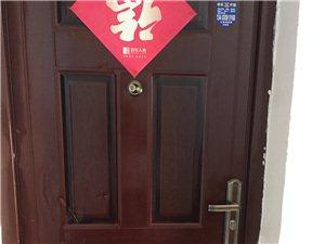 武汉大道民族路小区3室2厅2卫700元/月