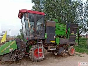 bet356在线投注,玉米收割机