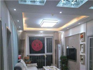 南桥苑2室1厅1卫43万元