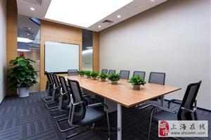 世和商务中心出租各种面积办公楼,精装,拎包入住