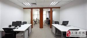 亚芯科技园(出租)各种面积办公楼交通便利
