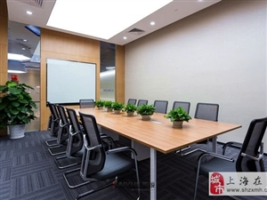 张江凯文(出租)各种面积办公楼