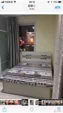 低价出售朝阳镇星华家园1203室1厅1卫48万元