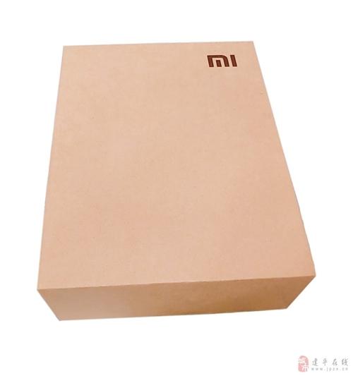 出售:小米盒子3(网络电视机顶盒)新旧电视皆可
