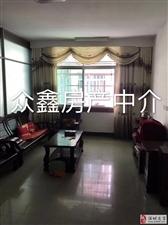 城西丹桂山水门口,3楼,3房2厅1厨1卫1阳台