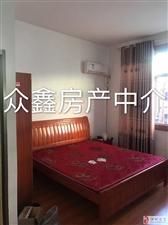 四贤大道名桂世家附近,3楼,自建房单身公寓