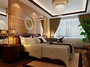 鑫隆帝景城2室2厅1卫精装修75万元送家具