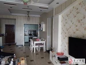 阳光大院3室2厅1卫46.8万元